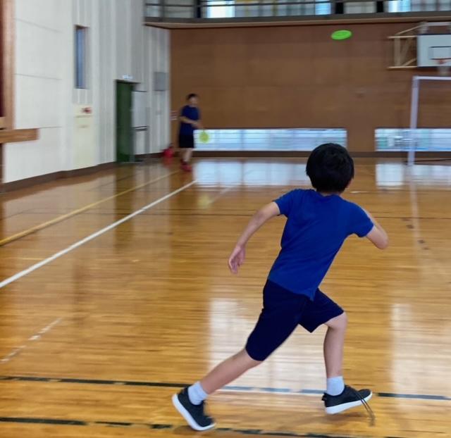 ★【小学生・中学生】7月たいいくの学校無料体験会★